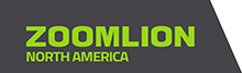 Zoomlion North America