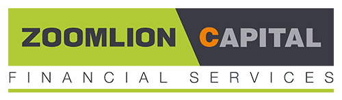 Zoomlion Capital Financial Services